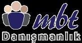 MBT Danışmanlık Logo